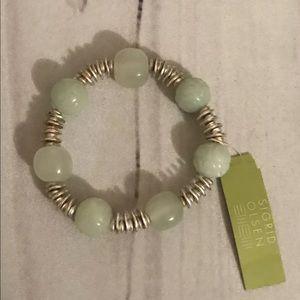 🔥⚡️BOGO SALE⚡️🔥 Sigrid Olsen bracelet